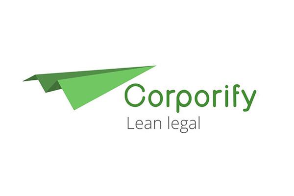 Corporify