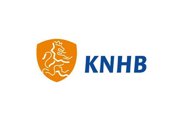 Koninklijke Nederlandse Hockey Bond