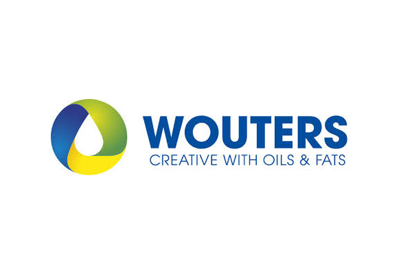 Robrecht De Baets - General Manager Wouters
