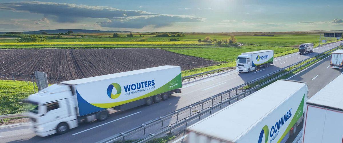 Hoe Wouters gebruik maakt van Movetex Planning Software om planningstijd drastisch te verminderen